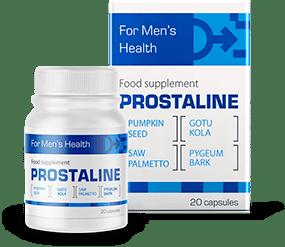 Precooling a prosztatitis kezelésében A Prostatitis Afala- tól